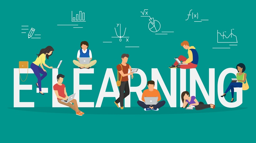 elearning-way-improve-employee-engagement.jpg